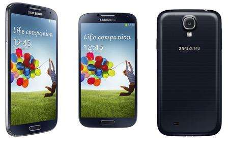 samsung_galaxy_s4_official_black-1024x6781