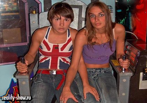 Лесби лезби порно видео онлайн бесплатно Лисбиянки порно