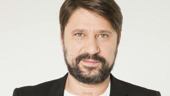 Канал «Россия» приглашает всех желающих интеллектуально сразиться со звездами