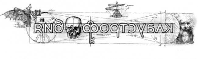 Обзор квеста Подводная лодка: описание, отзыв