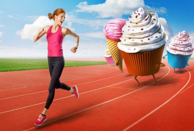 Как выбрать нормальную беговую дорожку?