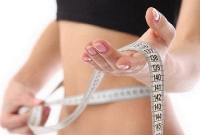 Diet Duet - двухфазный жиросжигатель